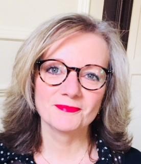 Dr Carol Lambert