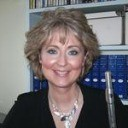 Ms Helen Mitchell