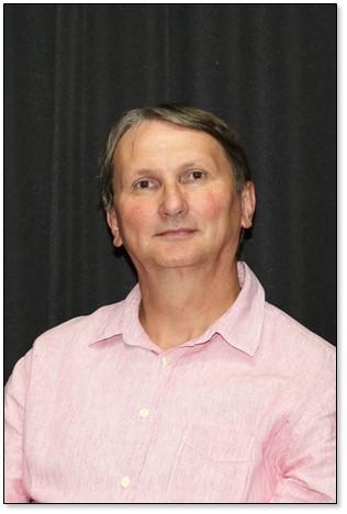 Dr Igor Itskevich
