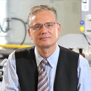 Professor Stephen Kelly
