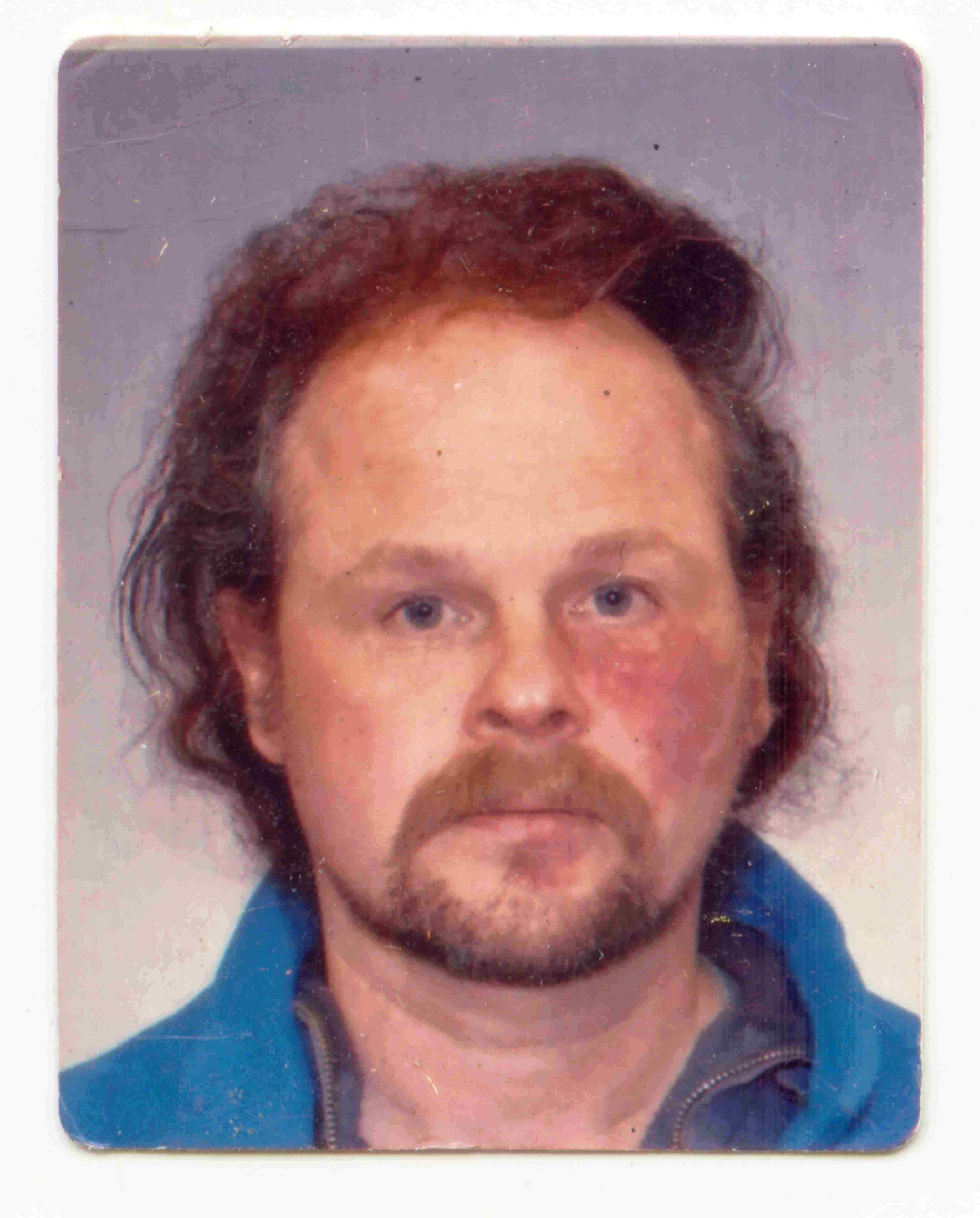 Dr Mike Widdowson