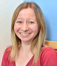 Dr Dawn Wilson