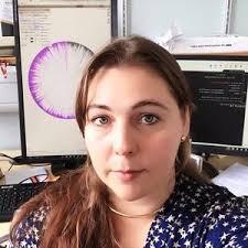 Dr Katharina Wollenberg Valero