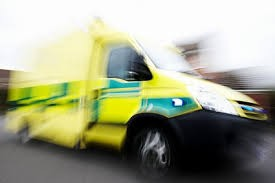 The incidence and impact of incivility in pre-hospital care